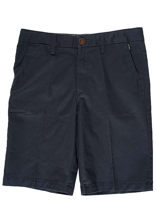 Billabong Carter - Chino Shorts für Jungs - Blau