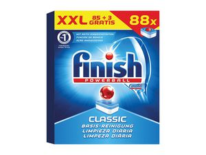 Finish Powerball-Tabs XXL