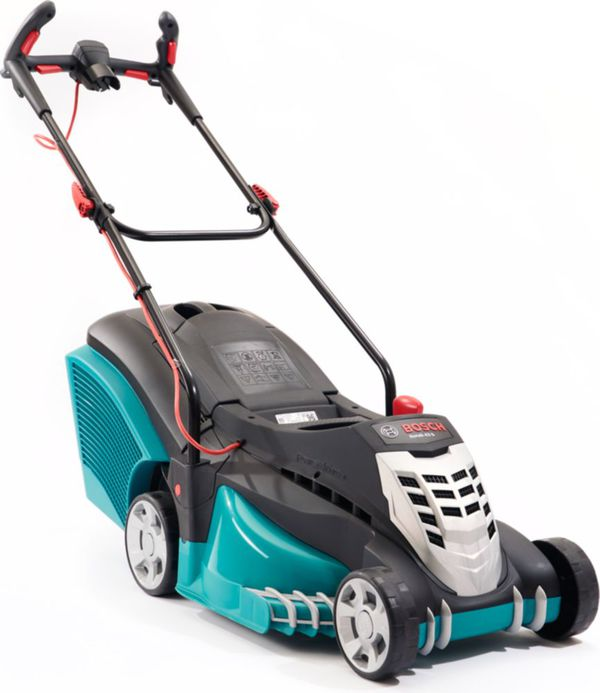 bosch rasenmher rotak great best bosch rotak li akku with akku rasenmher bosch rotak li with. Black Bedroom Furniture Sets. Home Design Ideas