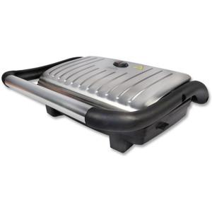 Panini-Toaster Kontaktgrill 1.000 Watt