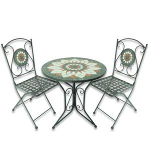 gardenline schutzh lle von aldi s d ansehen. Black Bedroom Furniture Sets. Home Design Ideas