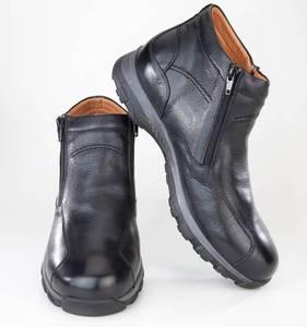 Komfort Schuhe Duo RV, Dr. Flexer Style