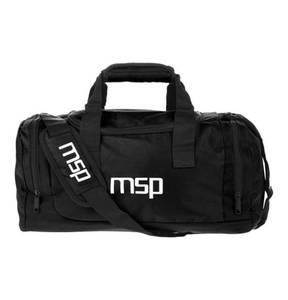 manguun sports             Sporttasche, uni, Schultergurt, groß, 58 l