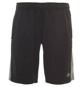 manguun sports             Shorts, atmungsaktiv, Kordelzug innen, für Herren