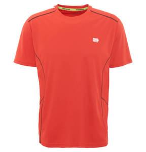 manguun sports             Laufshirt, schnelltrocknend, atmungsaktiv, für Herren