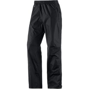 The North Face Venture Wanderhose Herren