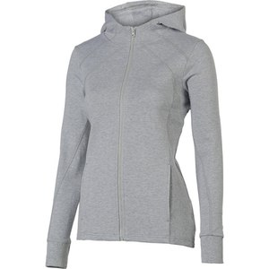 RP. FULLZIP JACKET - Damen Jacken & Zip Hoodies