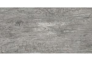 Momastela Feinsteinzeug Bodenfliese  Radice, Holzdekor grau, 31 x 62 cm