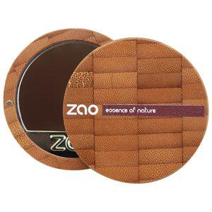ZAO Foundation 740 - Dark Mahagony Foundation 6.0 g