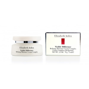Elizabeth Arden Visible Difference - Refining Moisture Cream Complex