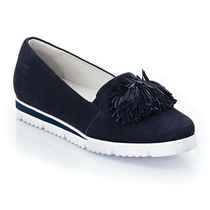 Gerry Weber Damen Slipper