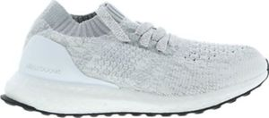 adidas Ultra Boost Uncaged - Grundschule Schuhe