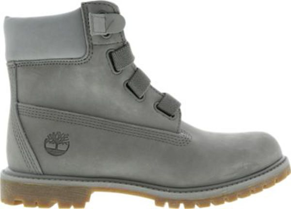 new styles a8eed 8a718 Timberland 6 Inch Premium Convenience Boot - Damen Schuhe