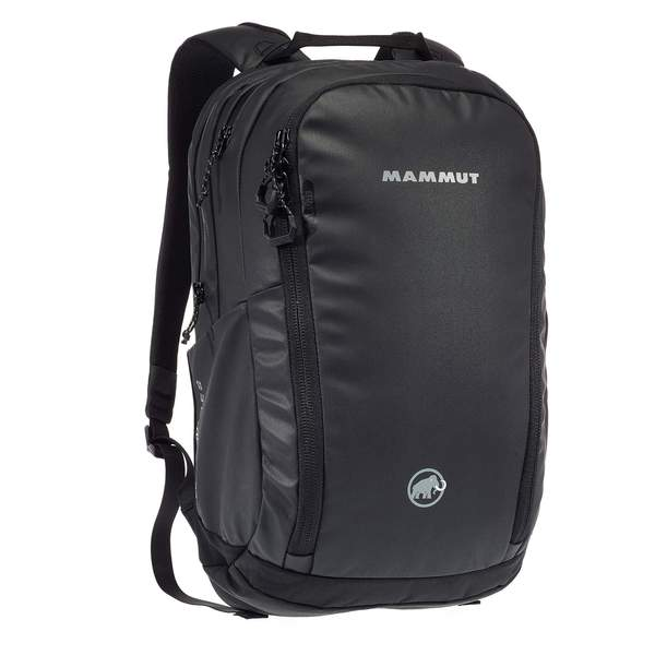 well known top brands best prices Mammut Seon Shuttle - Laptop Rucksack von Globetrotter ansehen!