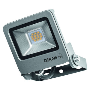 Osram LED-Strahler Endura Flood