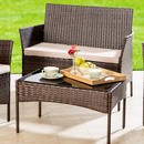 "Bild 3 von Solax-Sunshine Lounge-Set ""Oxford"""