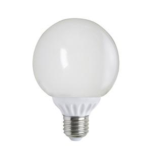 LED-Globe E27 4W 310Lm