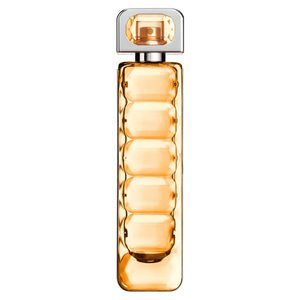 Hugo Boss Boss Orange Woman  Eau de Toilette (EdT) 75.0 ml