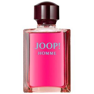 JOOP! JOOP! Homme  Eau de Toilette (EdT) 125.0 ml