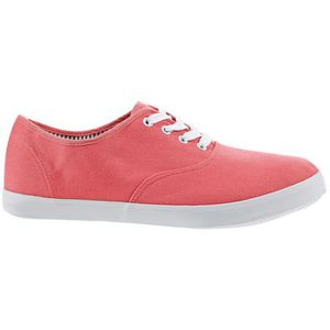 Sneaker Low Cut Freiezitschuh FIT-Z, unisex