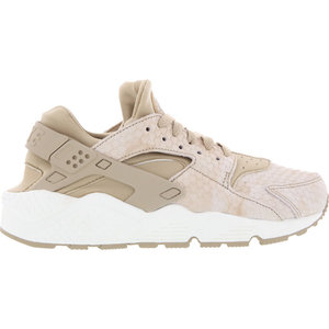 Nike AIR HUARACHE PREMIUM - Damen Sneakers
