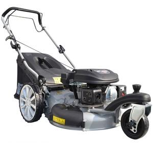 Benzin Rasenmäher TRIKE 515 D SB 51 CM 2,7 KW OHV-MOTOR