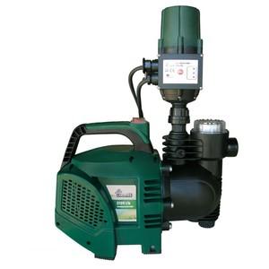 Mr. Gardener Hauswasserautomat HWA 3700 VF