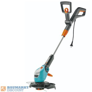 Gardena Turbotrimmer PowerCut Plus 650/30