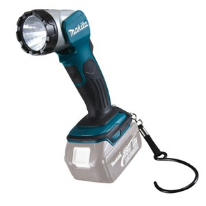 Makita LED Akkulampe DML 802