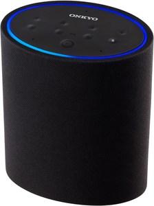 Onkyo VC-PX30-B Multimedia-Lautsprecher schwarz