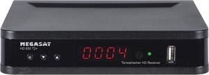 Megasat HD 650 T2+ DVB-T Receiver