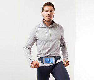 Sportgürtel »Smartphone«