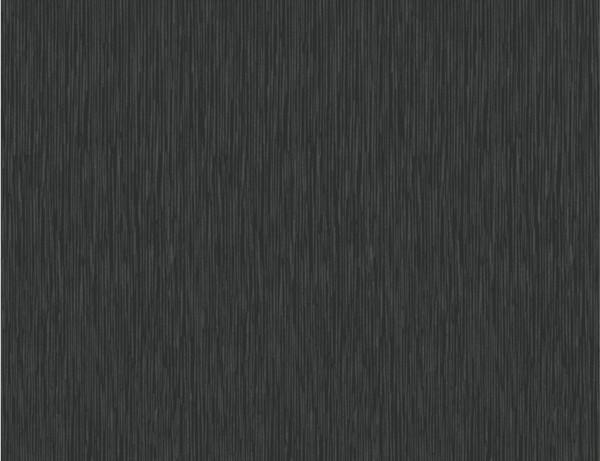 Fesselnd Vliestapete Schwarz Silber