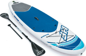 Bestway SUP Hydro-Force Board & Kajak Oceana