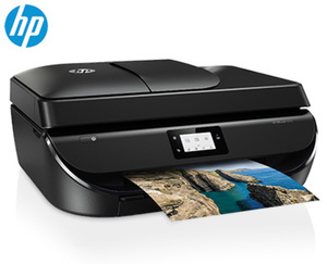 HP® Drucker OfficeJet 5220 All-in-One