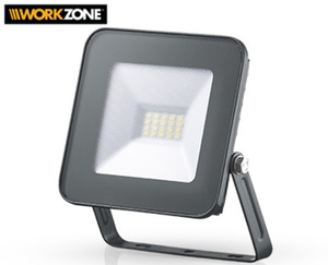 WORKZONE® LED-Strahler, 1100 lm