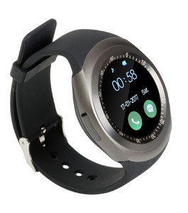 TECHNAXX   Smartwatch