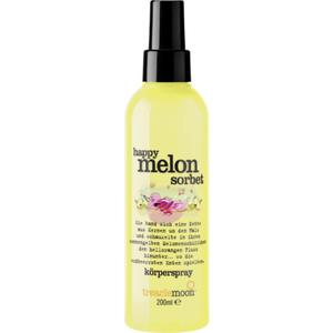 treaclemoon happy melon sorbet Körperspray 1.48 EUR/100 ml