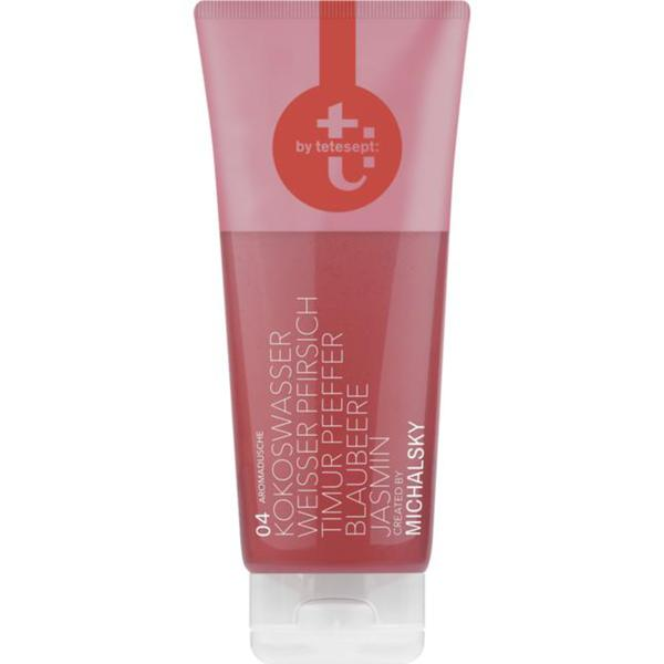 t by tetesept Aromadusche 04 created by Michalsky 1.75 EUR/100 ml