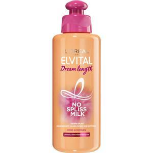 L'Oréal Paris Elvital Dream Length No Spliss Milk 2.50 EUR/100 ml