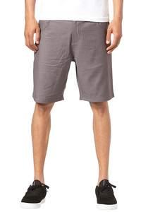 Light Pin - Shorts für Herren - Grau