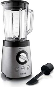 Philips HR2195/08 Avance Collection Standmixer