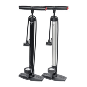 CYCLEMASTER  	   Stand- / Fahrradpumpe
