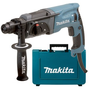 Makita Bohrhammer HR2470