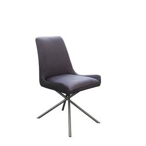 Stühle Angebote von porta Möbel!