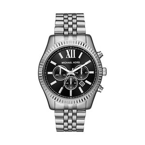 Michael Kors Herrenchronograph MK8602