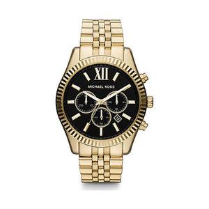 Michael Kors Herrenchronograph MK8286