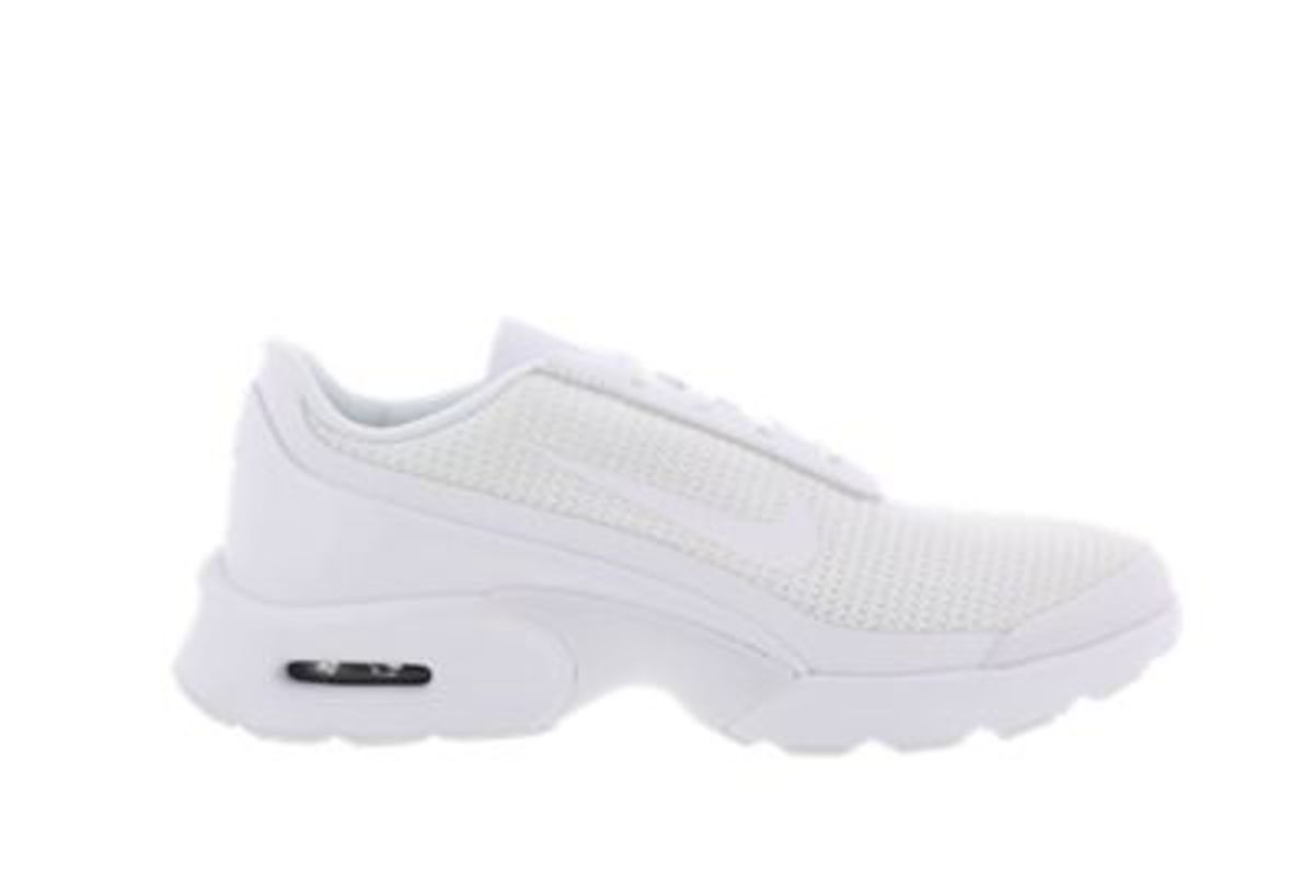 Nike Air Max Damen Foot Locker 2FNDL