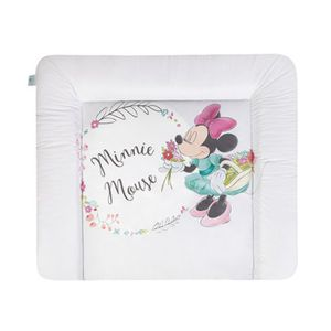 ZÖLLNER 