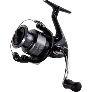 Frontbremsrolle Sienna 2500 FE SHIMANO